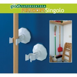 Porta Scope Singolo