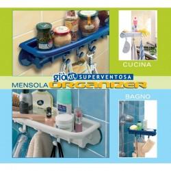 Mensola Organizer