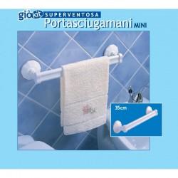 Porta Asciugamani Mini