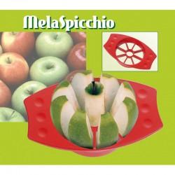 Mela Spicchio